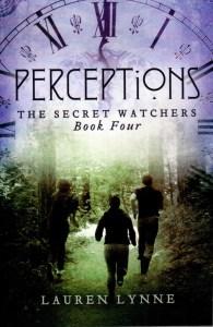 eBook Cover Perceptions