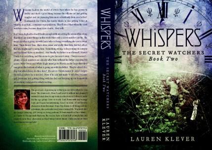 whispers-full-cover