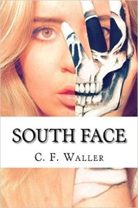 Soutface by CF Waller