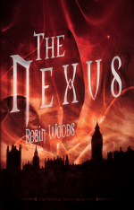 The-Nexus-Front-FINAL-White-Title
