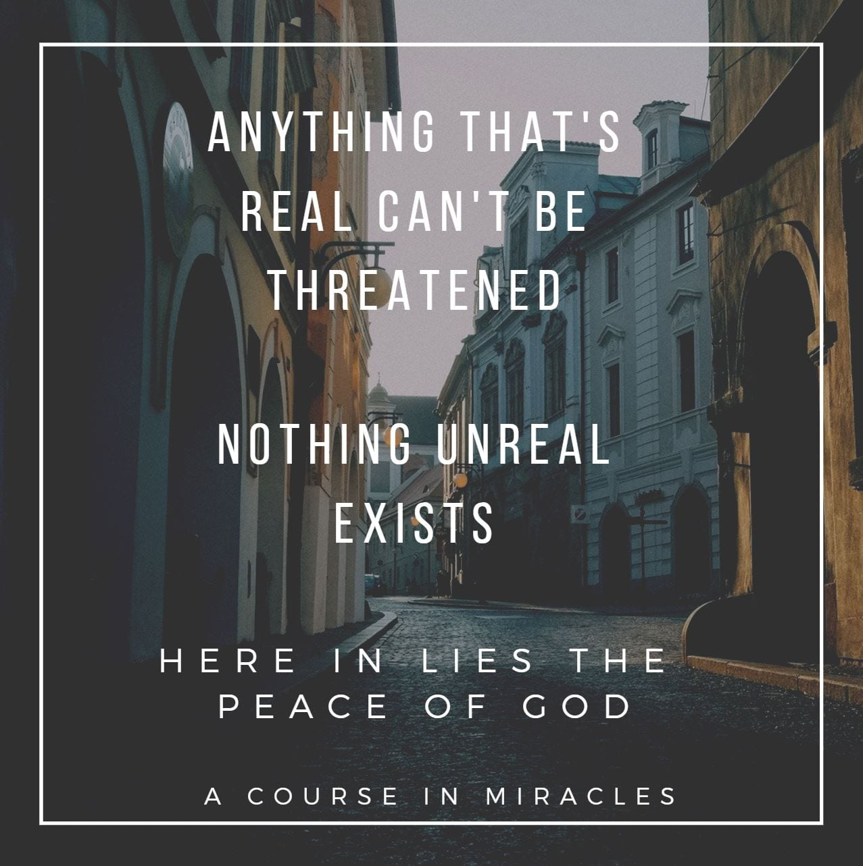 https://www.robinyates.com/favorite-quote