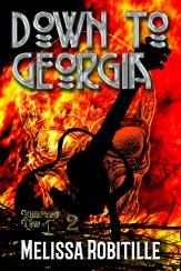 down_to_georgia_ebook_redo