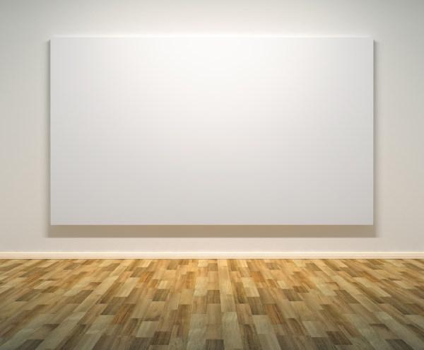 Canvas Rob Jay