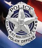 policebadge1-thumb-135x156