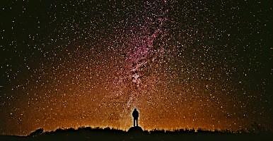 sky-silhouette-star.jpg
