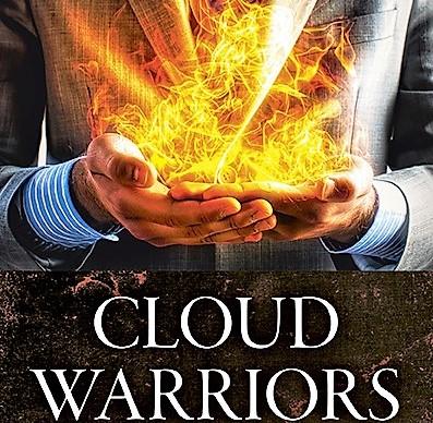 Cloud Warriors Cover (8)