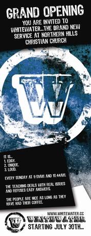 Ww_flyer_2