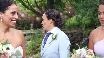 jes-and-liz-wedding-highlights-mp4