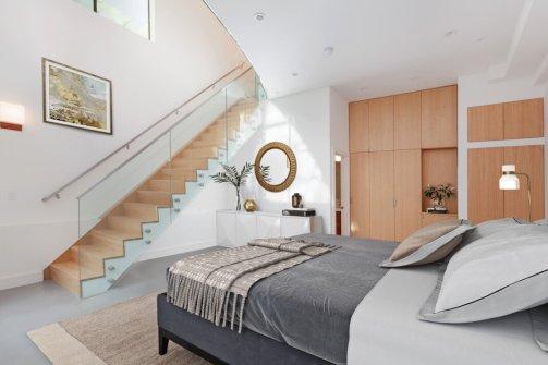 Bedroom-virtual