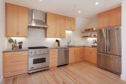 Kitchen-virtual