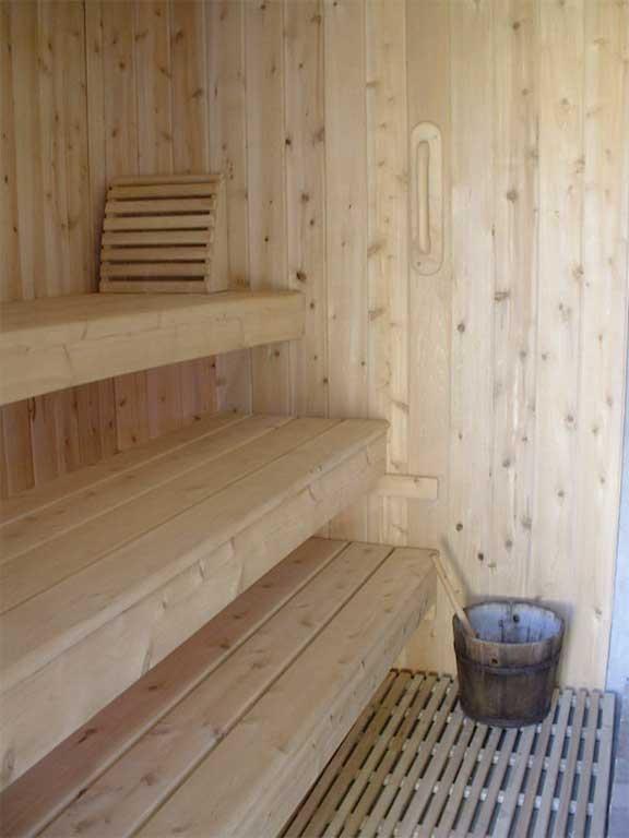 electric stove car stereo wiring diagram kenwood rob licht custom saunas | wood burning