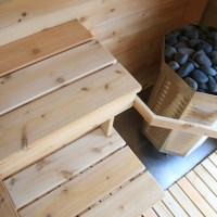 trailer sauna no. 2.062115.1372