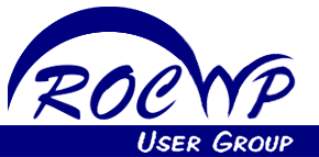 rocwp-logo-mb3