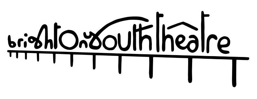 Brighton Youth Theatre logo