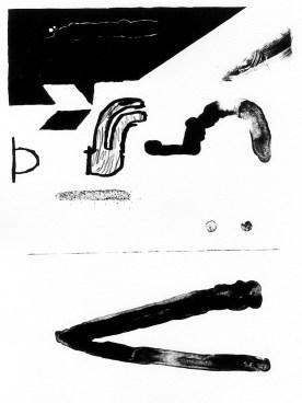 N° 2 - 28 x 21cm. 100€ (5 left)