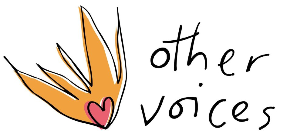Other Voices returns