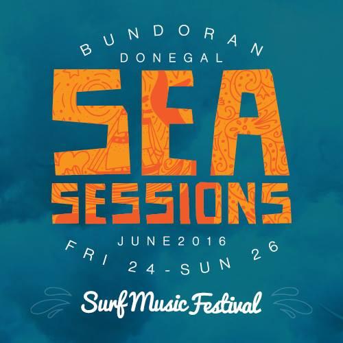 Sea Sessions 2016