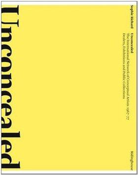 unconcealed_final_cover_front.jpg