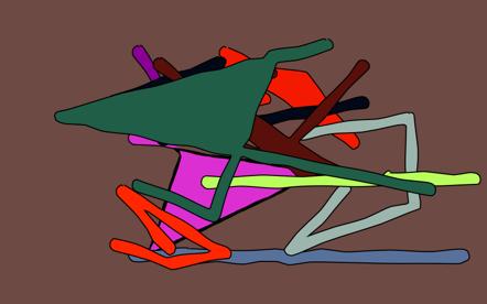 Drawing-20060110-233251