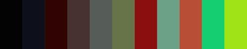 200607192130-1