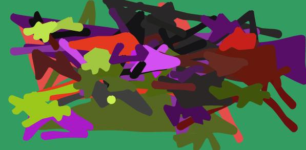 drawing-20061128-082745.png