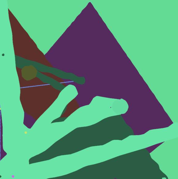drawing-20080121-233101.png