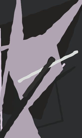 drawing-20080121-233324.png