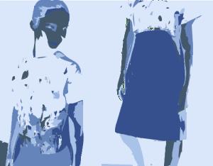 paintr image 804