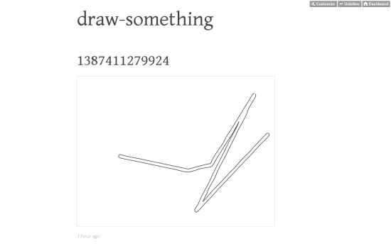 draw-something