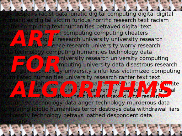 art-for-algorithms