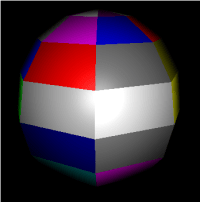sphere-success