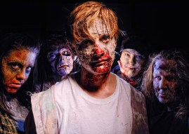 scare-zombies-2014