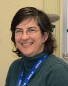 SharonJefferies