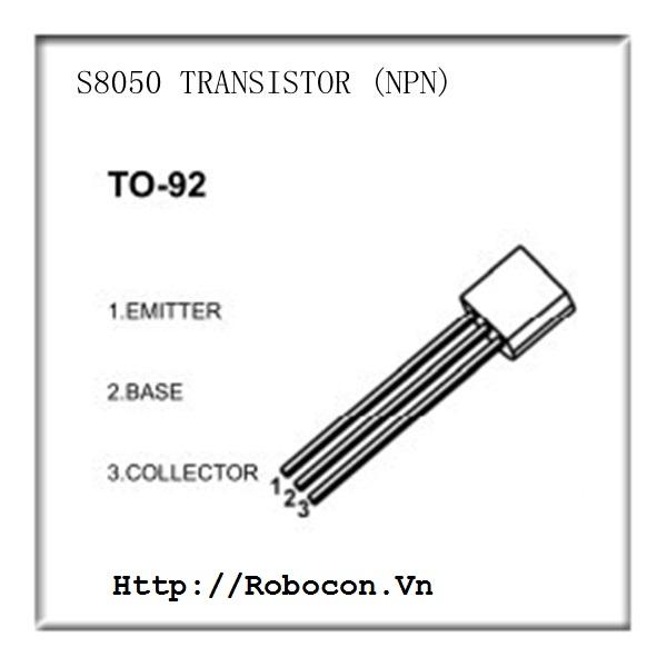 C8050 TRANSISTOR DATASHEET EPUB DOWNLOAD