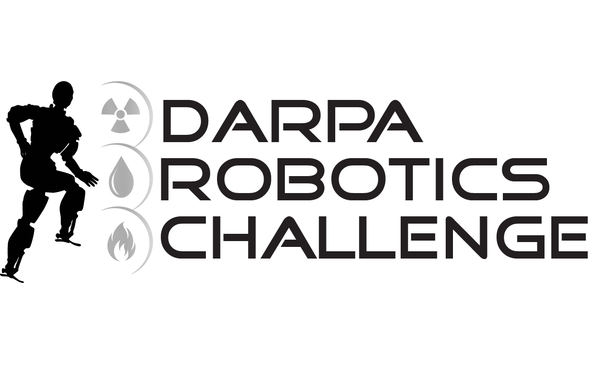 Beginner's guide to the humanoid robot challenge (DRC