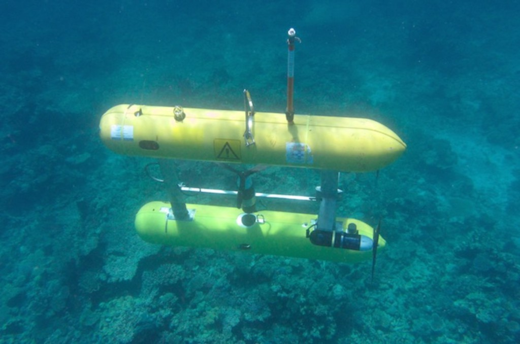 Image result for marine robotics