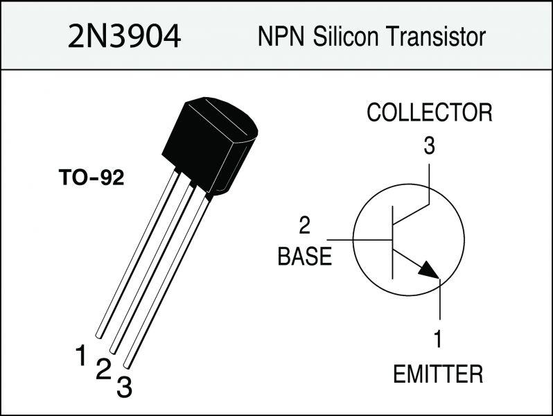 Pnp Proximity Sensor Within NPN Proximity Sensor