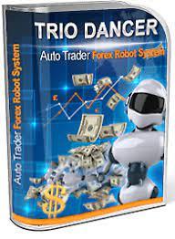 Trio Dancer EA