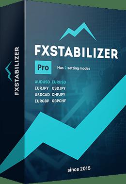 FXStabilizer-ea-Pro