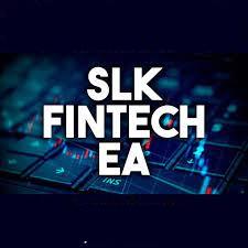 SLK Fintech EA review