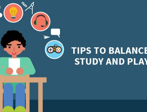 4 very important tips to remember this academic year