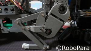robohog4