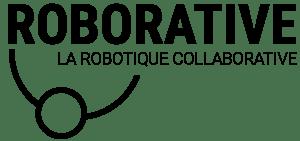 roborative robot collaboratif et industriel