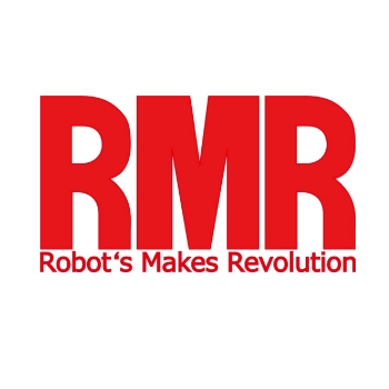 RMRロゴ