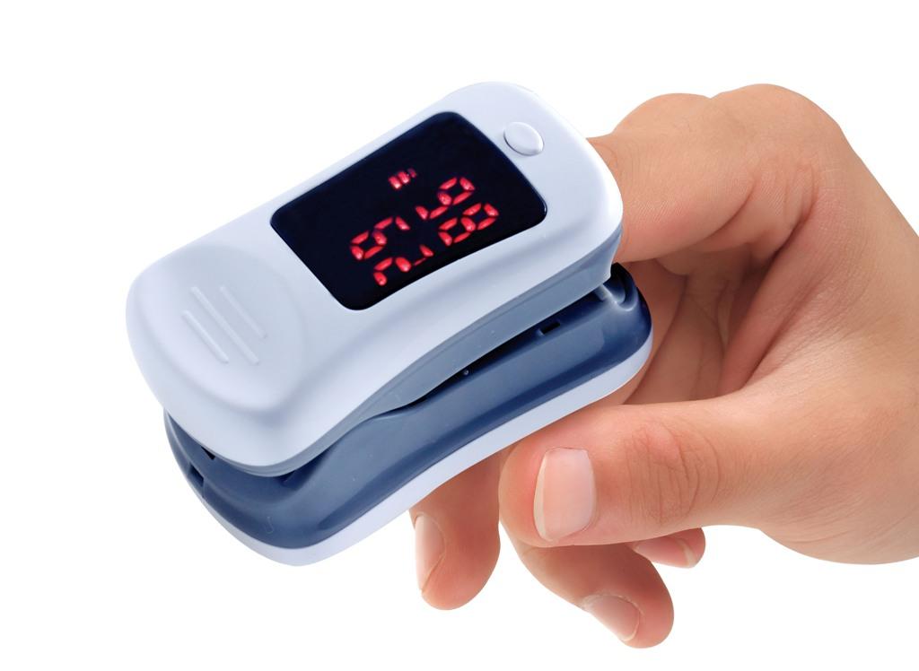 Simple Fuse Monitor Alarm
