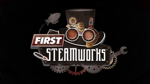 first-steamworks