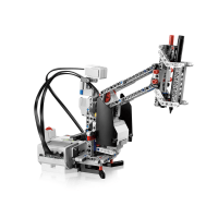 Design Engineering Projects : Lego Mindstorms EV3 Education