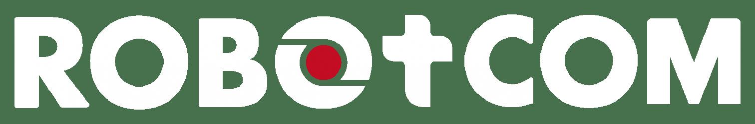 ロボコム株式会社