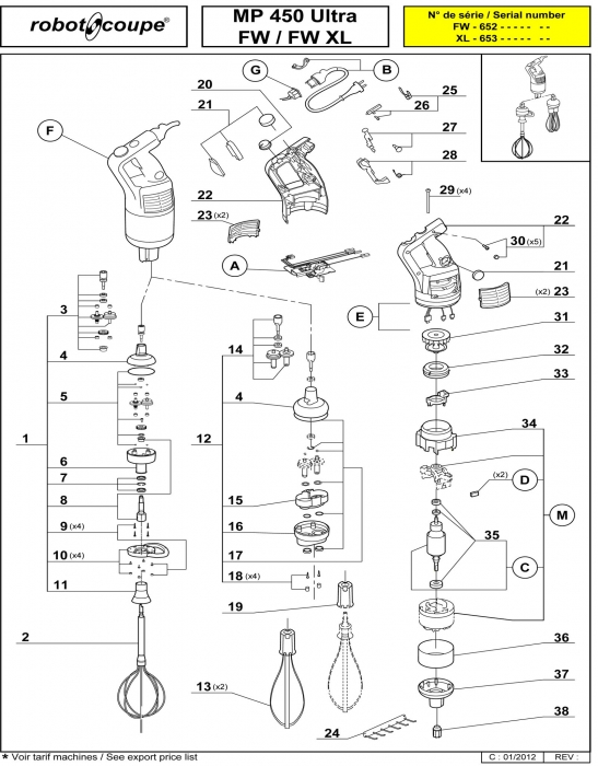 Wiring Diagram As Well Ring Main Unit Diagram On Ring Main ... on