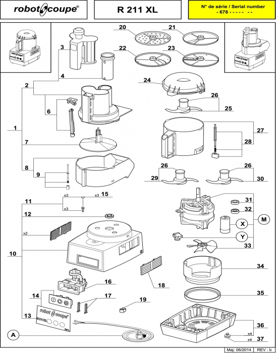 Bandsaw Wiring Diagram Screwdriver Diagram Wiring Diagram